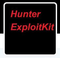 Hunter Exploit Kit Targets Brazilian Banking Customers